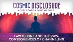 cosmic_disclosure_7_4_free_episode